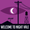 Welcometonightvale.com logo
