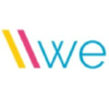 Welcomeurope.com logo
