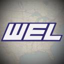 WEL Companies, Inc