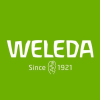 Weleda.co.uk logo
