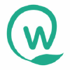Welfood.it logo