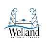 Welland.ca logo