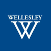 Wellesley.edu logo