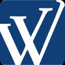 Wellesley Asset Management, Inc.