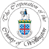 Wellington.ca logo