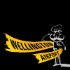 Wellingtonairport.co.nz logo
