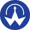 Wellingtoncdsb.ca logo