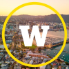Wellingtonnz.com logo