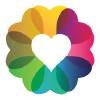 Wellnessliving.com logo