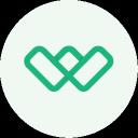 Wellster Healthtech Group's logo