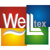 Welltex.ru logo