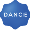 Welovedance.ru logo