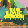 Welovegreen.fr logo