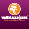 Weltklassejungs.de logo