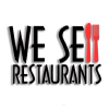 Wesellrestaurants.com logo