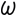 Weshoes.co.il logo
