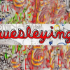 Wesleying.org logo