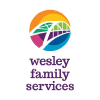 Wesleyspectrum.org logo