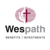 Wespath.org logo