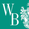 Westberks.gov.uk logo