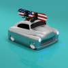 Westcoastcustoms.com logo