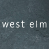 Westelm.co.uk logo