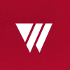 Westernwyoming.edu logo