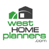Westhomeplanners.com logo