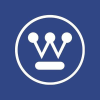 Westinghouselighting.com logo