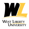 Westliberty.edu logo