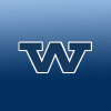 Westminster.edu logo