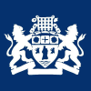 Westminster.gov.uk logo