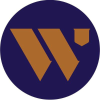 Westminstercollege.edu logo