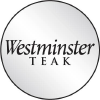 Westminsterteak.com logo