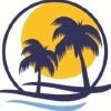Westsidepropertymanagement.com logo