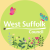 Westsuffolk.gov.uk logo