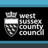 Westsussex.gov.uk logo