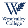 Westvalley.edu logo