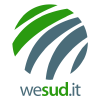 Wesud.it logo