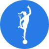 Wetrainitaly.it logo