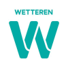 Wetteren.be logo