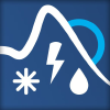 Wetterring.at logo