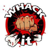 Whackit.co logo