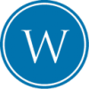Whalenfurniture.com logo