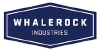 Whalerockindustries.com logo