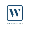 Wharfedale.co.uk logo