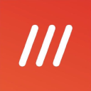 What3words's logo