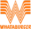 Whataburger.com logo