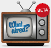 Whataired.com logo