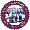 Whatcom.edu logo
